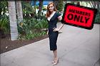 Celebrity Photo: Amy Adams 4000x2666   1.8 mb Viewed 2 times @BestEyeCandy.com Added 16 days ago