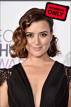 Celebrity Photo: Cote De Pablo 2382x3585   2.0 mb Viewed 2 times @BestEyeCandy.com Added 7 days ago