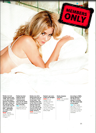 Celebrity Photo: Keeley Hazell 2550x3510   1,117 kb Viewed 6 times @BestEyeCandy.com Added 418 days ago