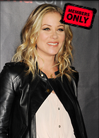 Celebrity Photo: Christina Applegate 2400x3346   1.3 mb Viewed 0 times @BestEyeCandy.com Added 76 days ago
