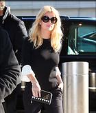 Celebrity Photo: Jessica Simpson 2561x3000   852 kb Viewed 141 times @BestEyeCandy.com Added 17 days ago