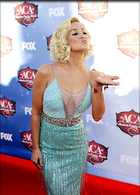 Celebrity Photo: Kellie Pickler 1024x1425   368 kb Viewed 48 times @BestEyeCandy.com Added 45 days ago