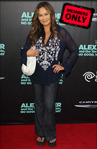 Celebrity Photo: Tia Carrere 2400x3678   1.3 mb Viewed 4 times @BestEyeCandy.com Added 253 days ago