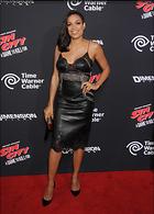 Celebrity Photo: Rosario Dawson 2149x3000   725 kb Viewed 52 times @BestEyeCandy.com Added 156 days ago