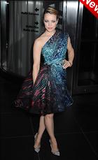 Celebrity Photo: Rachel McAdams 1650x2700   608 kb Viewed 3 times @BestEyeCandy.com Added 12 days ago