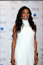Celebrity Photo: Gabrielle Union 2400x3600   563 kb Viewed 10 times @BestEyeCandy.com Added 153 days ago