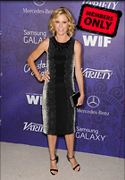 Celebrity Photo: Julie Bowen 2550x3670   1.8 mb Viewed 2 times @BestEyeCandy.com Added 113 days ago