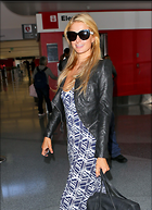 Celebrity Photo: Paris Hilton 2138x2945   708 kb Viewed 18 times @BestEyeCandy.com Added 20 days ago