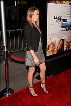 Celebrity Photo: Jennifer Aniston 682x1024   193 kb Viewed 762 times @BestEyeCandy.com Added 34 days ago