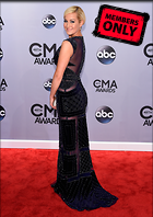 Celebrity Photo: Kellie Pickler 2118x3000   1.8 mb Viewed 0 times @BestEyeCandy.com Added 4 days ago