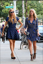 Celebrity Photo: Nicky Hilton 2400x3600   873 kb Viewed 18 times @BestEyeCandy.com Added 50 days ago