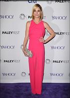 Celebrity Photo: Julie Bowen 2159x3000   733 kb Viewed 15 times @BestEyeCandy.com Added 143 days ago