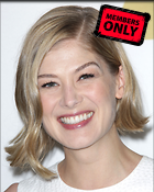 Celebrity Photo: Rosamund Pike 2400x3000   1,072 kb Viewed 4 times @BestEyeCandy.com Added 4 days ago