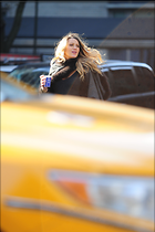 Celebrity Photo: Blake Lively 2400x3600   457 kb Viewed 7 times @BestEyeCandy.com Added 26 days ago