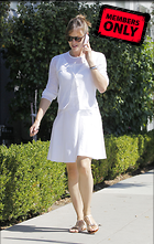 Celebrity Photo: Jennifer Garner 2850x4495   1.4 mb Viewed 1 time @BestEyeCandy.com Added 15 days ago