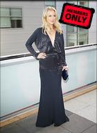 Celebrity Photo: Christina Applegate 2202x3000   1.9 mb Viewed 2 times @BestEyeCandy.com Added 161 days ago