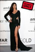 Celebrity Photo: Adriana Lima 3456x5184   4.0 mb Viewed 5 times @BestEyeCandy.com Added 18 days ago