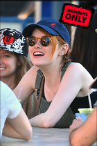 Celebrity Photo: Emma Stone 1484x2229   1.7 mb Viewed 0 times @BestEyeCandy.com Added 5 days ago