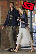 Celebrity Photo: Emma Stone 2400x3600   1.5 mb Viewed 0 times @BestEyeCandy.com Added 6 days ago