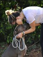Celebrity Photo: Sophia Bush 2400x3150   699 kb Viewed 16 times @BestEyeCandy.com Added 21 days ago