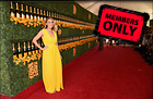 Celebrity Photo: Lauren Conrad 3000x1949   2.8 mb Viewed 2 times @BestEyeCandy.com Added 101 days ago