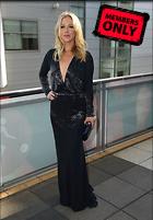Celebrity Photo: Christina Applegate 2093x3000   1.3 mb Viewed 3 times @BestEyeCandy.com Added 161 days ago