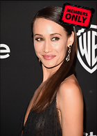 Celebrity Photo: Maggie Q 2158x3000   1.7 mb Viewed 0 times @BestEyeCandy.com Added 74 days ago