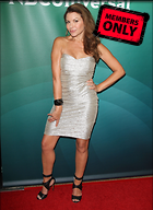 Celebrity Photo: Kari Wuhrer 2132x2924   1.4 mb Viewed 2 times @BestEyeCandy.com Added 27 days ago