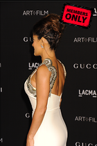 Celebrity Photo: Salma Hayek 2832x4256   4.6 mb Viewed 2 times @BestEyeCandy.com Added 31 days ago
