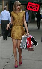 Celebrity Photo: Taylor Swift 2400x3933   1,023 kb Viewed 0 times @BestEyeCandy.com Added 7 days ago