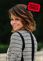 Celebrity Photo: Brooke Burke 2379x3324   1.3 mb Viewed 1 time @BestEyeCandy.com Added 2 days ago