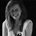 Celebrity Photo: Emma Watson 536x536   42 kb Viewed 138 times @BestEyeCandy.com Added 28 days ago