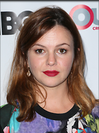 Celebrity Photo: Amber Tamblyn 2250x3000   875 kb Viewed 33 times @BestEyeCandy.com Added 70 days ago