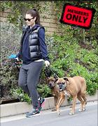Celebrity Photo: Jessica Biel 1800x2296   1.3 mb Viewed 0 times @BestEyeCandy.com Added 38 days ago