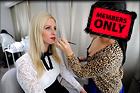 Celebrity Photo: Nicky Hilton 3000x1996   1.7 mb Viewed 1 time @BestEyeCandy.com Added 100 days ago