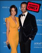 Celebrity Photo: Brooke Burke 2400x3000   1.5 mb Viewed 2 times @BestEyeCandy.com Added 17 days ago