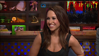 Celebrity Photo: Lacey Chabert 1248x702   157 kb Viewed 29 times @BestEyeCandy.com Added 43 days ago