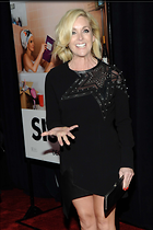 Celebrity Photo: Jane Krakowski 2100x3150   229 kb Viewed 10 times @BestEyeCandy.com Added 46 days ago