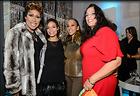 Celebrity Photo: Rosario Dawson 2575x1767   735 kb Viewed 17 times @BestEyeCandy.com Added 354 days ago