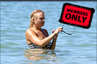 Celebrity Photo: Miranda Lambert 3520x2346   2.1 mb Viewed 0 times @BestEyeCandy.com Added 47 days ago