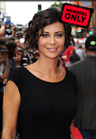 Celebrity Photo: Catherine Bell 2069x3000   1.3 mb Viewed 3 times @BestEyeCandy.com Added 22 days ago