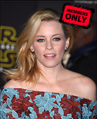Celebrity Photo: Elizabeth Banks 2933x3600   1.4 mb Viewed 1 time @BestEyeCandy.com Added 43 days ago