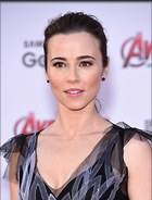 Celebrity Photo: Linda Cardellini 2658x3491   968 kb Viewed 19 times @BestEyeCandy.com Added 74 days ago