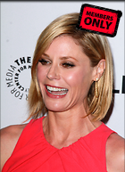 Celebrity Photo: Julie Bowen 3456x4775   2.6 mb Viewed 0 times @BestEyeCandy.com Added 10 days ago