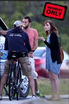 Celebrity Photo: Emma Stone 3456x5184   1.4 mb Viewed 0 times @BestEyeCandy.com Added 15 hours ago