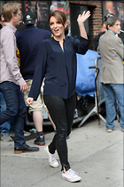 Celebrity Photo: Tina Fey 2400x3600   773 kb Viewed 25 times @BestEyeCandy.com Added 37 days ago
