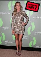Celebrity Photo: Jewel Kilcher 2894x4051   1.2 mb Viewed 0 times @BestEyeCandy.com Added 58 days ago