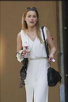 Celebrity Photo: Amber Heard 2400x3600   528 kb Viewed 18 times @BestEyeCandy.com Added 14 days ago