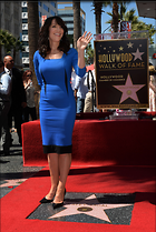 Celebrity Photo: Katey Sagal 2659x3979   950 kb Viewed 187 times @BestEyeCandy.com Added 282 days ago