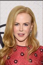 Celebrity Photo: Nicole Kidman 1994x3000   728 kb Viewed 101 times @BestEyeCandy.com Added 156 days ago